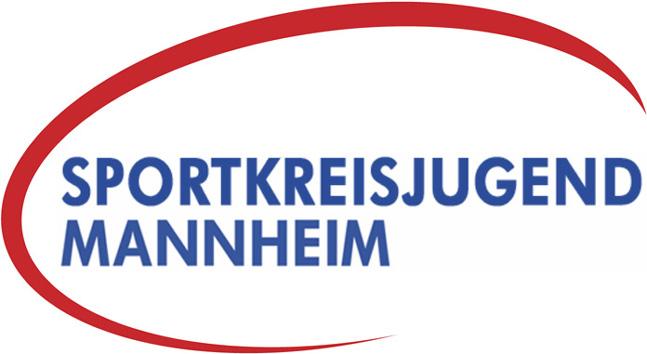 Sportkreisjugend Mannheim