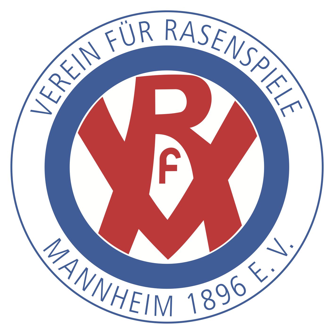 VfR Mannheim 1896 e.V.