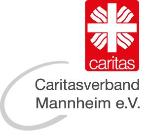 Caritasverband Mannheim e. V.