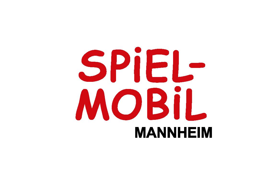Spielmobil Mannheim