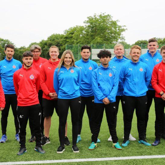 Trainer-Team 2020 (07)