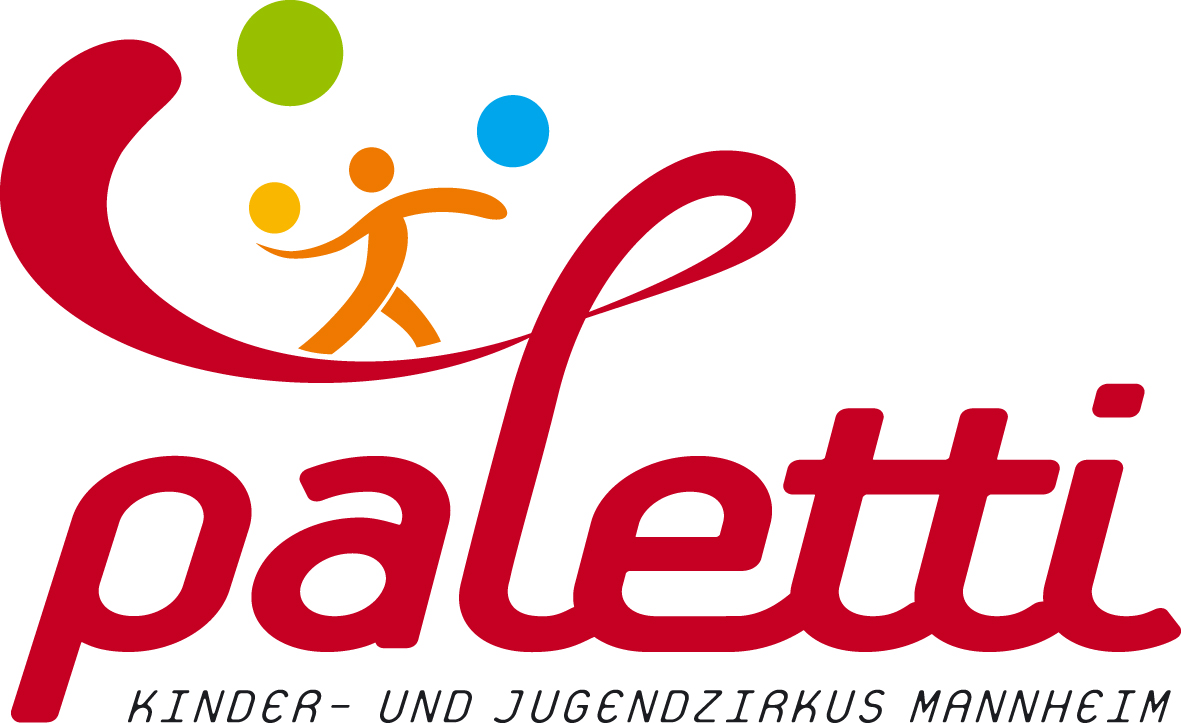 Kinder- und Jugendzirkus Paletti e.V.